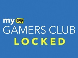 Best Buy may have just cut the best discount membership for gamers