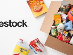Target's Restock offers next-day delivery of essentials across the U.S