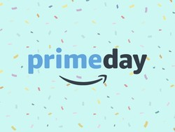 The Prime Day deals are still flowing! Don't miss out!