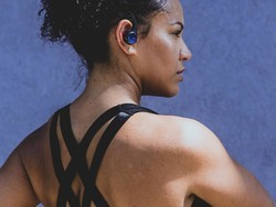 Plantronics' latest headphones are for everyone from athletes to gamers