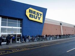 Best Buy will have free shipping on basically everything until Christmas