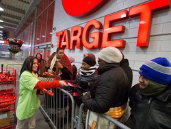 Target's Black Friday sneak peek includes some great tech deals