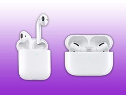 Here are the absolute best AirPods deals you'll find around