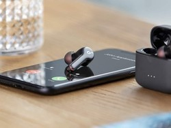 Soundcore's Liberty Air 2 true wireless earbuds are down to a record low