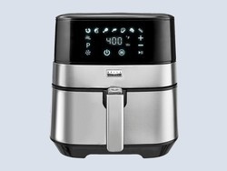 Cook dinner in a new way with Bella's Pro Digital Air Fryer on sale for $50