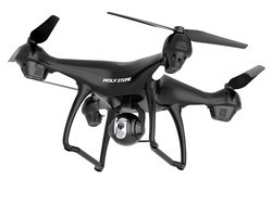 Start your drone hobby with the Holy Stone HS100 quadcopter down to $150