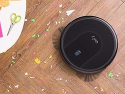 The Alexa-compatible Eufy RoboVac 30C is on sale at $100 off