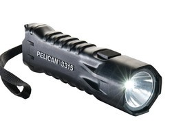 Pelican's durable and waterproof flashlight is on sale for $18 today