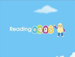 Help your child learn to read from home with free access to Reading Eggs