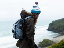Score the popular Peak Design Everyday Backpack at $110 off today only