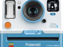 Capture moments with the Polaroid OneStep 2 instant camera on sale for $60