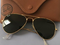 Amazon's one-day Ray-Ban and Oakley sale has sunglasses for every style