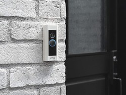 Grab a refurbished Ring Video Doorbell Pro and Echo Show 5 bundled for $179