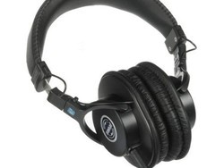 The Senal SMH-1000 studio monitor headphones are down to $45 today only