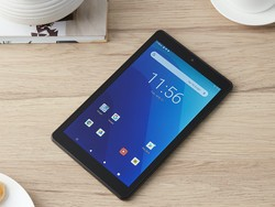 Walmart's new $99 Onn Pro tablet looks set to take on Amazon's Fire HD 8