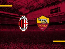 How to watch AC Milan vs. Roma: Stream the Serie A match online