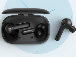 Anker's Soundcore Life P2 true wireless earbuds are on sale for $45 today
