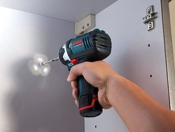 Save $40 on Bosch's Power Tools Combo Kit right now