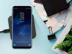 Snag two fast wireless charging pads for just $7 each with this code