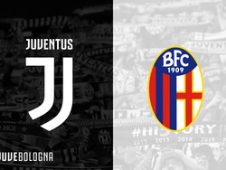 How to watch Juventus vs. Bologna: Stream the Serie A match today