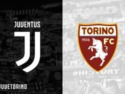 How to watch Juventus vs. Torino: Stream the Serie A match live