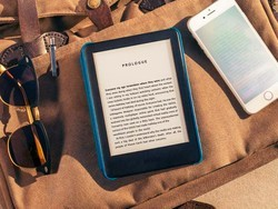 Best Kindle Deals of July 2020