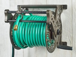 Best Hose Winders in 2020