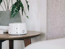 Best White Noise Machines in 2020