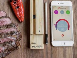 Best Smart Wireless Meat Thermometers in 2020