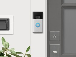 Score the new Ring Video Doorbell at its best price yet