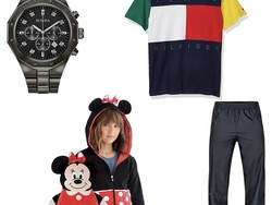 Amazon's Big Style Sale offers up to 66% off dozens of popular brands