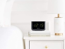 Best digital alarm clock radios 2020