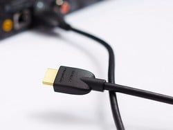 Best HDMI cables 2020
