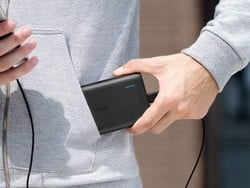 Amazon is blowing out these essential Anker charging accessories today only