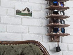 Best Sunglasses Racks 2021