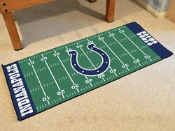 Best football rugs in 2020