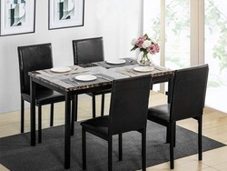 Best dining room sets in 2020