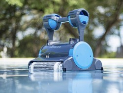 Best automatic pool cleaners in 2020