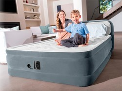 Best inflatable mattresses 2020