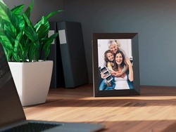Best Digital Photo Frames 2020