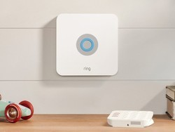 Save 25% on Ring's 2nd-gen Alarm systems and get a free Echo device