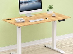 Best standing desks in 2020