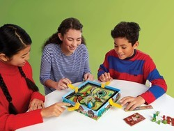 Keep the whole family entertained with up to 30% off popular board games