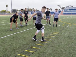 Best agility ladders in 2020