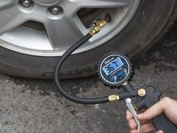 Best Tire Gauges 2020