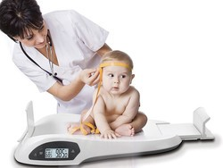 Best baby scales in 2021