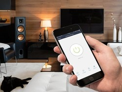 Shop this one-day sale on BN-Link indoor and outdoor smart plugs
