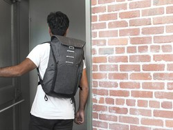 Score the popular Peak Design Everyday Backpack at its best price yet