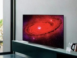 Best cheap OLED TVs in 2020