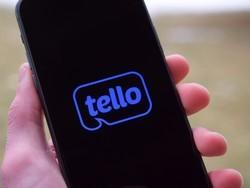 Call and text for as low as $5 per month with Tello's latest sale